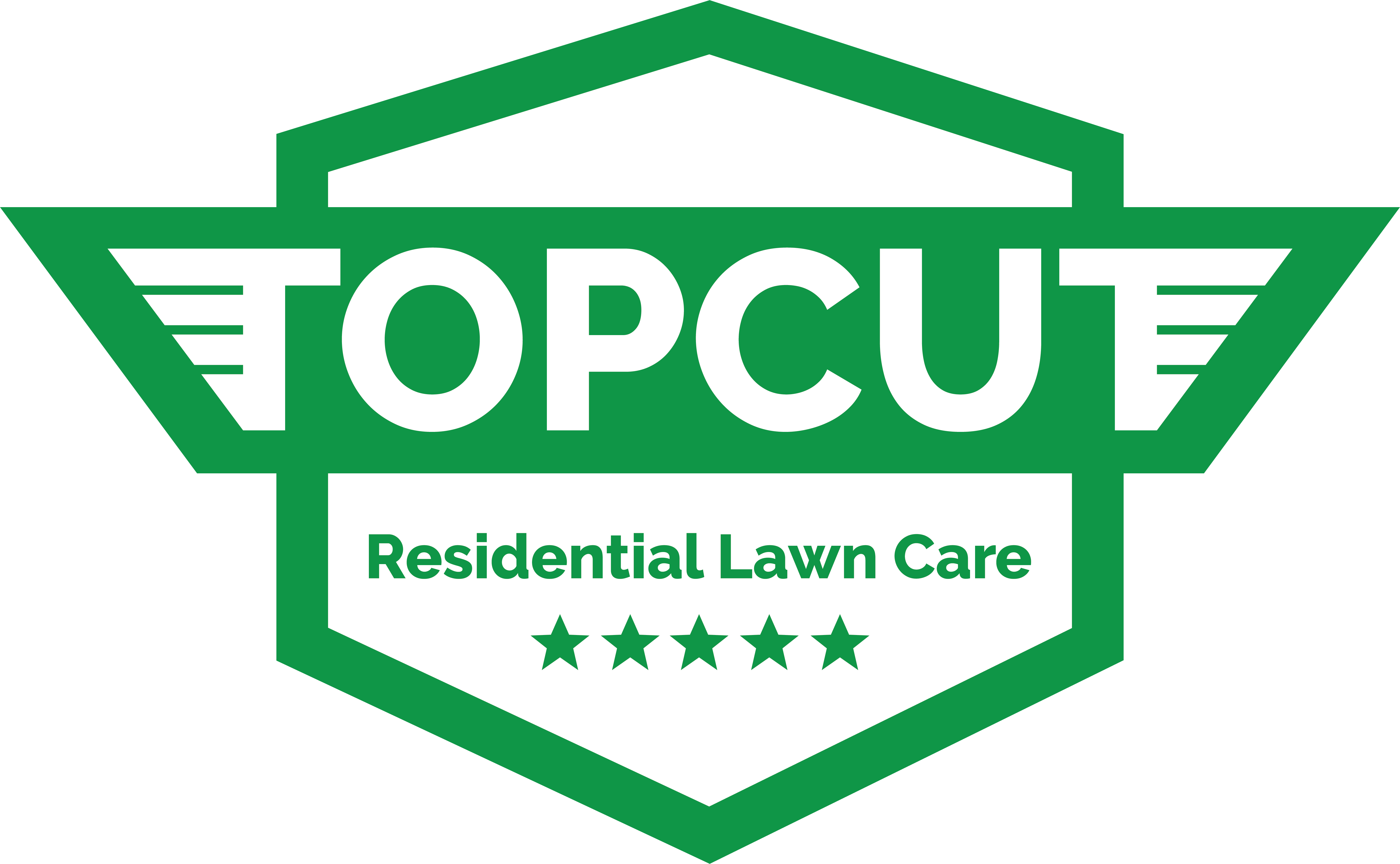 Denver Residential Lawn Care, Christmas Light Installation, and Snow Removal